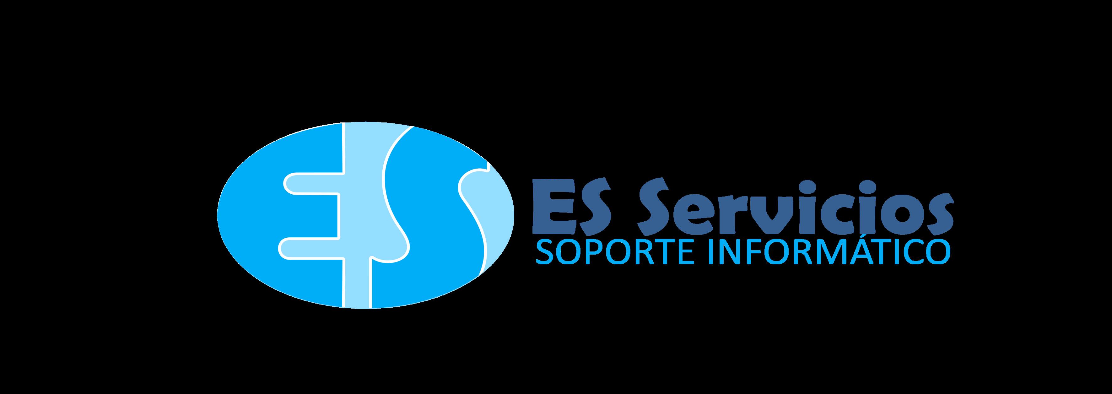ES Servicios - Soporte Informáticos